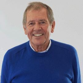 Uwe Jänsch (SASC)