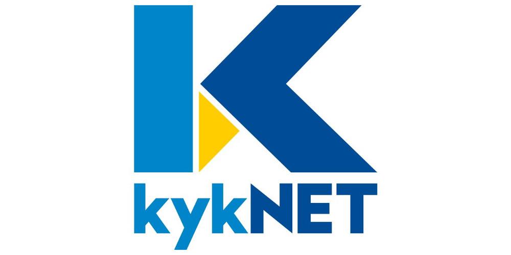 KykNET