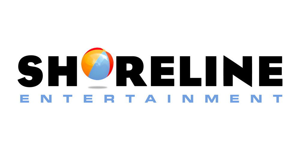Shoreline Entertainment
