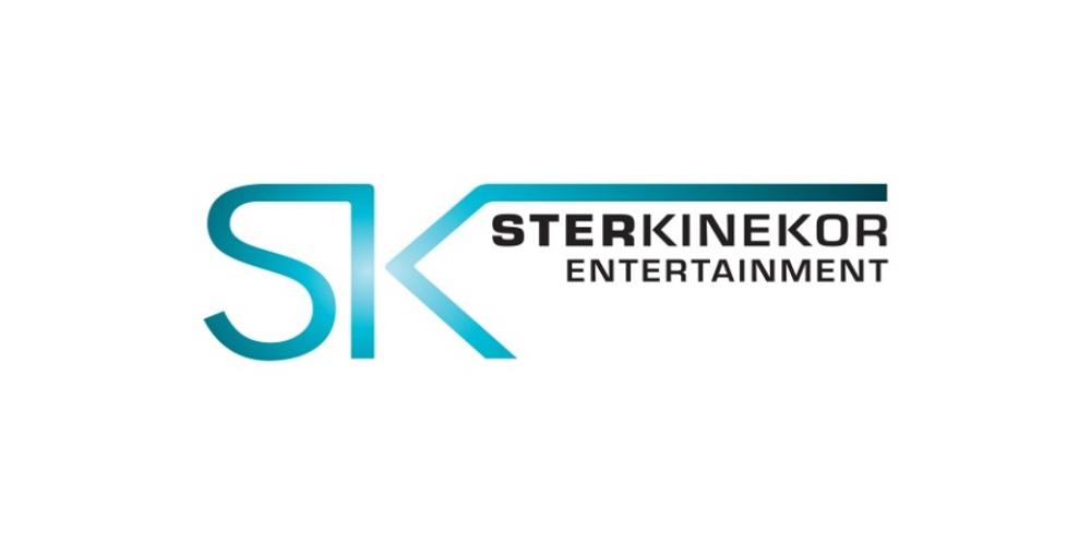 SterKinekor Entertainment